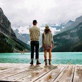 10 boas razões para viajar com o seu parceiro antes do casamento