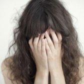 10 sinais de que o adolescente está em um relacionamento abusivo