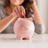 10 choses Deixe Ninguém política da dívida