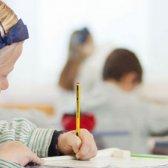 11 maneiras de ajudar seu aluno