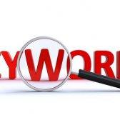 2 Dicas para escolher palavras-chave
