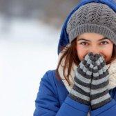 5 elementos essenciais da tecnologia que você precisa no inverno