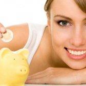 6 maneiras de economizar dinheiro em produtos de maquiagem