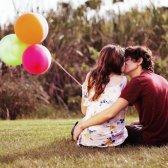 5 Melhores Dicas despeje relações fortes