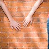 5 maneiras de atrair a atenção do seu Beguin antes da formatura