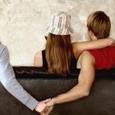 7 razões derrame Quais Rísquez você perder confiança no seu conjunto