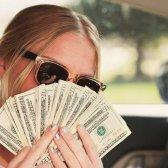 7 maneiras de tornar a ONU extra de R $ 100 por semana neste verão