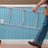 8 projectos pagar renovar Cada quarto Your House