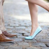 8 sinais de que você nunca deve ignorar Quando namoro