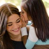 8 escolhe a dizer e pedir o seu filho todos os dias