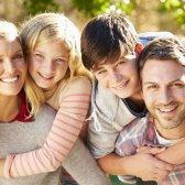 8 dicas para um happy bebês casamento