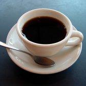 8 maneiras de fazer seu café da manhã grátis