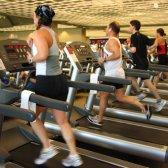 Melhor equipamento de ginásio para perder peso