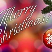 cumprimentos pelo Natal
