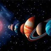 Seus astrônomos e contribuições famosas (1)