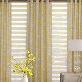 Você pendurar cortinas corretamente? Erros comuns -6