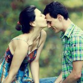 Avalie seu amor companheiro