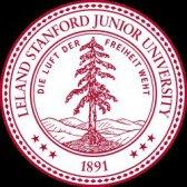 Melhores faculdades na Califórnia