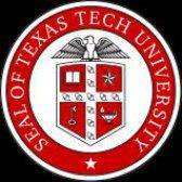 Texas melhores faculdades