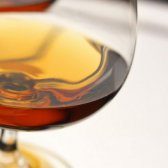 Brandy bebidas receitas