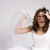 6 coisas para enfatizar mais: Edição de casamento