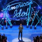 American Idol no final, após 15 temporadas