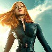 Os melhores novos filmes levou mulheres-