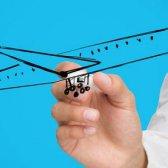 Você usa atrações CES tornar milhas aéreas?