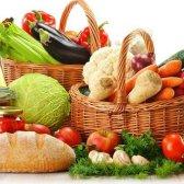 10 benefícios de uma alimentação saudável para os adolescentes!