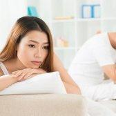 7 dicas fáceis para uma comunicação eficaz com o seu parceiro para um relacionamento melhor