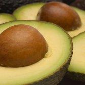 10 alimentos que irá suprimir o apetite