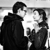 10 sinais de agonia que você está em um casamento sem amor