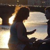 7 coisas que cada indivíduo deve fazer para ser o namorado perfeito