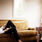 10 maneiras surpreendentes homens empurrar as mulheres longe sem saber