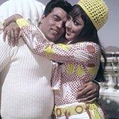 10 A maioria dos casais românticos de Bollywood