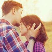 7 razões pelas quais mocinhos realistas conseguem encontrar o amor da sua vida