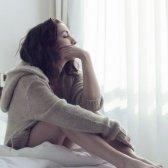 7 razões pelas quais as relações rebote são uma má idéia