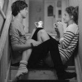 12 Teeny pequenas coisas que os homens acham irresistível