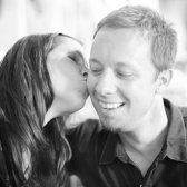 10 coisas simples que os homens querem em um relacionamento