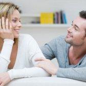 10 coisas que todo homem deve saber antes de se envolver em um relacionamento