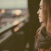 8 razões pelas quais você nunca deve se desculpa por sua bagagem emocional