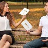 10 perguntas a perguntar-se antes de se comprometer com um relacionamento