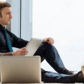 10 coisas vitais cada homem deve saber antes de namoro