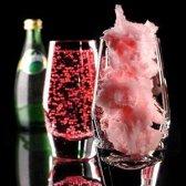 11 dias de bebidas Valentine festa para saborear com o seu amor ou BFF