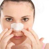 12 benefícios de beleza de bicarbonato de sódio sobre a pele que você precisa saber!