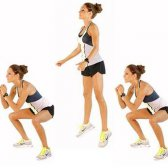 12 melhores exercícios para fortalecer o joelho: simples e eficaz