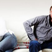10 erros comuns todas as mulheres em um relacionamento