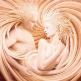 12 dicas para o orgasmo de corpo inteiro