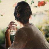 Por que o seu relacionamento depois de um casamento fracassado tem uma melhor chance de sucesso