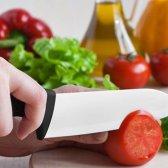 13 alimentos que queimam calorias para perder peso rápido